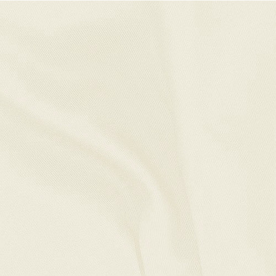 Tecido Brim Sarja Leve Cru/PT Largura 1,60mt 100%algodão 200gr/m2