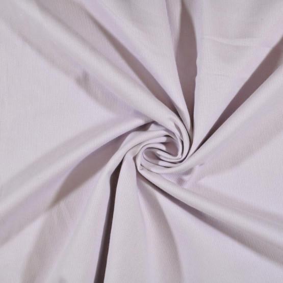 Tecido Fustão Lilas Med Larg 160cm 100% Algodão 143/m2 -230gr/ml