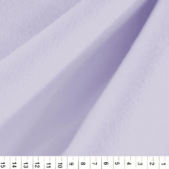 FELTRO FELTYCRIL LILAS CL  Larg.140cm 100% Poliester