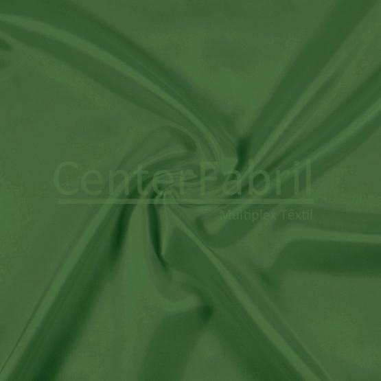 Failete Alpaseda Tecido para Forro Verde Bandeira Larg.140cm 100%Acetato -Conserv1-H/2-2/3-3/5-4/6-8