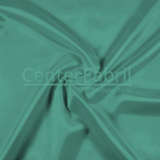 Failete Alpaseda Tecido para Forro Tiffany Larg.140cm 100%Acetato -Conserv1-H/2-2/3-3/5-4/6-8