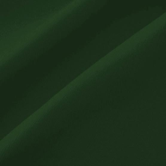 Tecido Brim Sarja Extra Pesado Peletizado Verde Militar Larg 160cm 100% Algodão 300gr/m2. Conserv 1-I/2-2/3-2/5-3/6-8