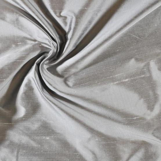 Tecido Satin Zibeline Microfibra Branco Larg 150cm 90%Poliester 10%Poliamida 200gr/m2. .Conserv 1-H/2-2/3-3/5-3/6-1
