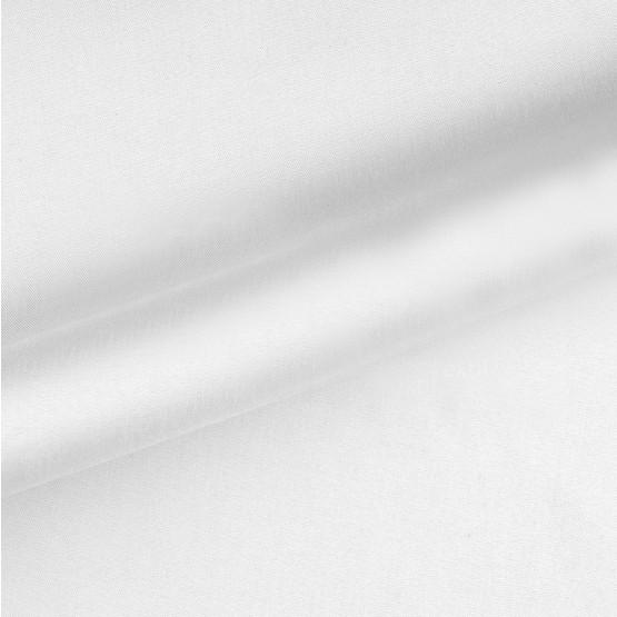 Tecido Cordura 500 Resinado Hidrorepelente Branco Larg 150cm 100%Poliamida(nylon) 224gr/m2