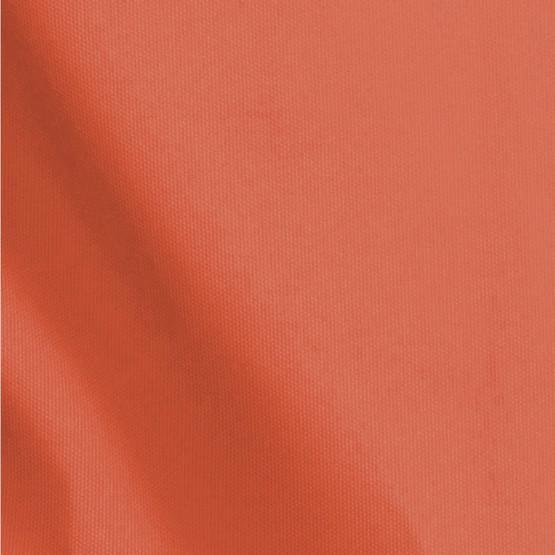 Tecido Oxford Salmao importado Larg.147cm 100% poliester - 150gr/m2
