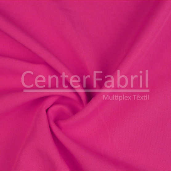 Tecido Oxford Rosa Pink importado Larg.147cm 100% poliester 156gr/m2- Preço por metro