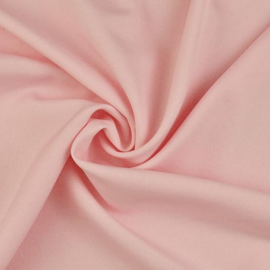 Tecido Oxford Rosa Light importado Larg.147cm 100% poliester 156gr/m2- Preço por metro