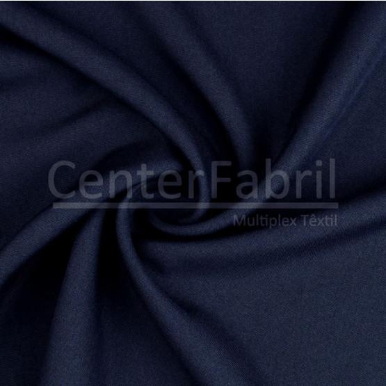 Tecido Oxford  Marinho importado Larg.147cm 100% poliester 156gr/m2- Preço por metro