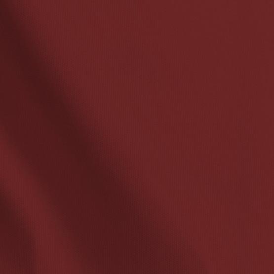 Tecido Oxford Vinho importado Larg.147cm 100% poliester - 150gr/m2