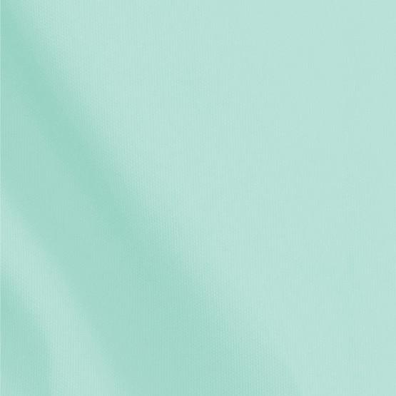 Tecido Oxford Verde Agua Kelly importado Larg.147cm 100% poliester - 150gr/m2
