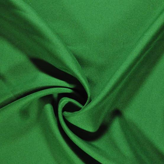 Tecido Oxford Verde Bandeira importado Larg.147cm 100% poliester - 150gr/m2