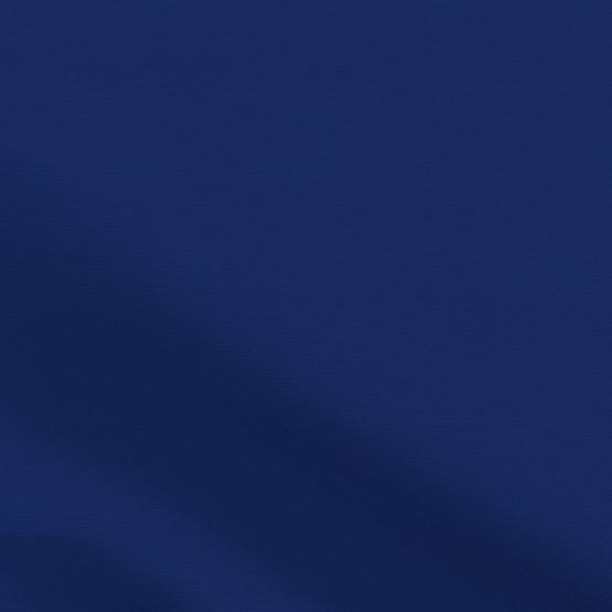 Tecido Oxford Azul Royal importado Larg.147CM 100% poliester 150gr/m2