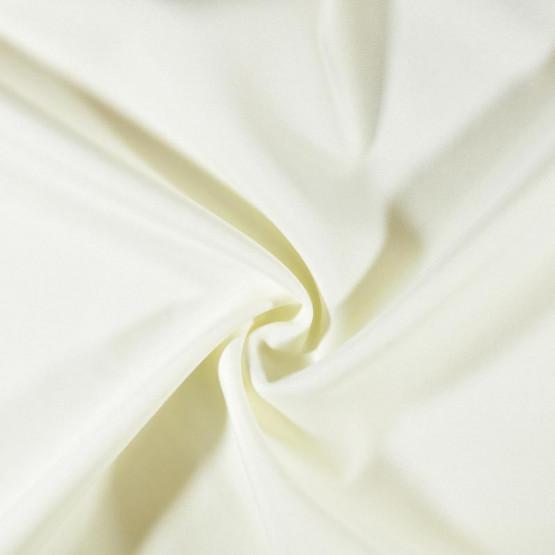 Tecido Oxford Marfim importado Larg.147CM 100% poliester 150gr/m2/