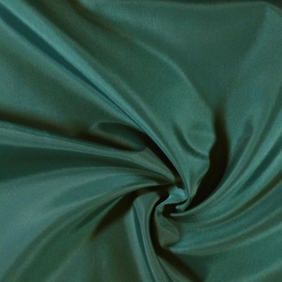 Nylon Tipo Paraquedas Verde Petróleo Extralon, Larg.150cm 100%Poliamida- não resinado