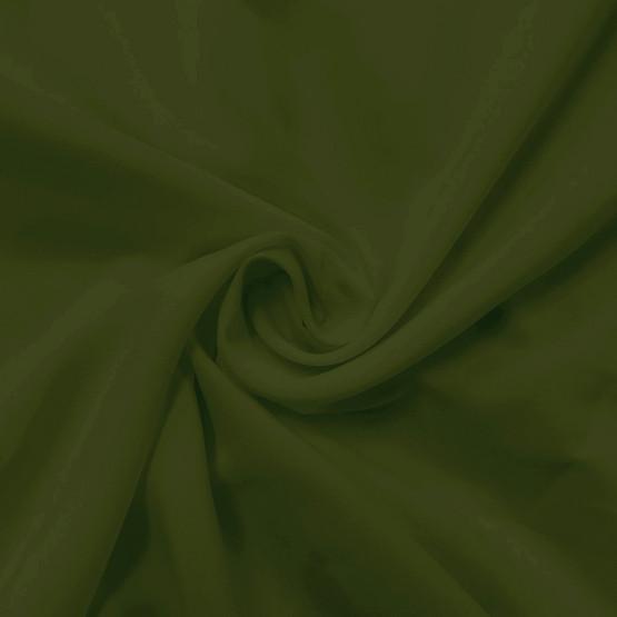 Tecido Microsurf Microfibra 160gr/ml  Verde Militar Larg 160cm 100%Poliester - Preço por metro