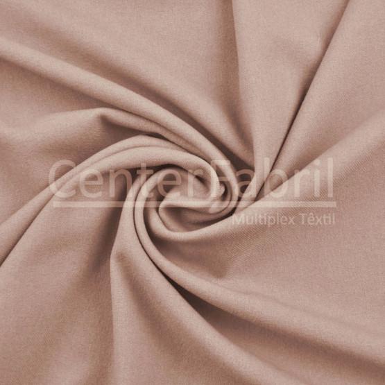 Tecido Lãnzinha Twill Salmon Larg 147cm 100%Poliester 200gr/m2. Conserv 1-I/2-2/3-2/5-3/6-2/6-3