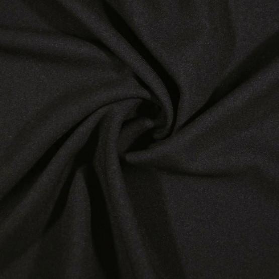 Tecido Lãnzinha Twill Marinho Larg 147cm 100%Poliester 200gr/m2. Conserv 1-I/2-2/3-2/5-3/6-2/6-3