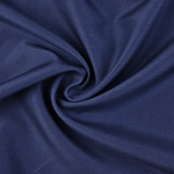 Tecido Oxford SRK Azul Royal 3mts de Largura 100% poliester - Preço por metro