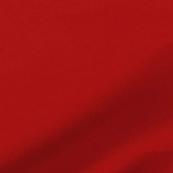 Tecido Oxford SRK Vermelho 3mts de Largura 100% poliester - Preço por metro