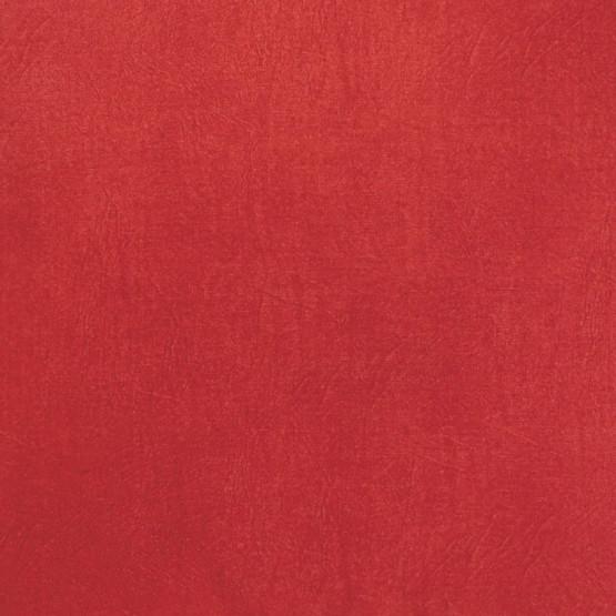 Tecido Acquablock impermeável Liso Duna Vermelho c 82 Larg 1,40mt 72%Algodao/28%Poliester