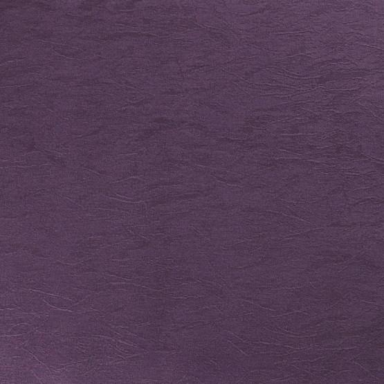 Lonita Jacquard Marble Guna Roxo Escuro Karsten Larg.140cm 70% algodao/30%poliester