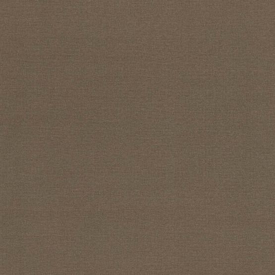 Tecido Acquablock impermeável estampado Lisato Fendi Larg 1,40mt 72%Algodao/28%Poliester.Conserv1-P/2-2/3-3/5-2/6-8