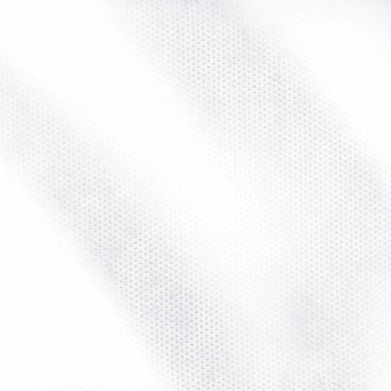 TNT 80GRMS Lg.140cm Branco 100%POLIPROPILENO