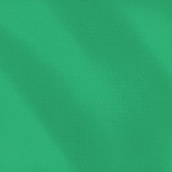 TNT 40GRMS Verde Bilhar Lg.140cm 100%Polipropileno