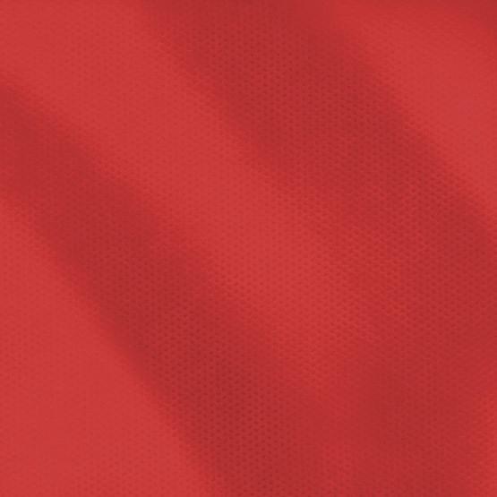 TNT 40GRMS Vermelho Lg.140cm 100%Polipropileno
