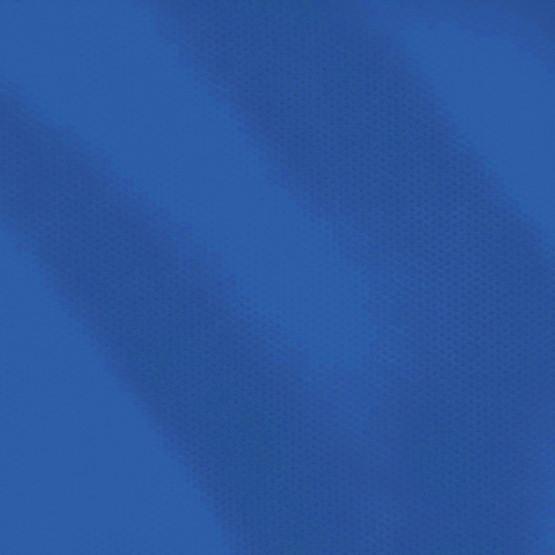 TNT 40GRMS Azul Anil  Lg.140cm 100%Polipropileno