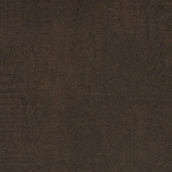 Tecido Acquablock impermeável Liso Duna Marrom c104 Larg 1,40mt 72%Algodao/28%Poliester.Conserv1-P/2-2/3-3/5-2/6-8