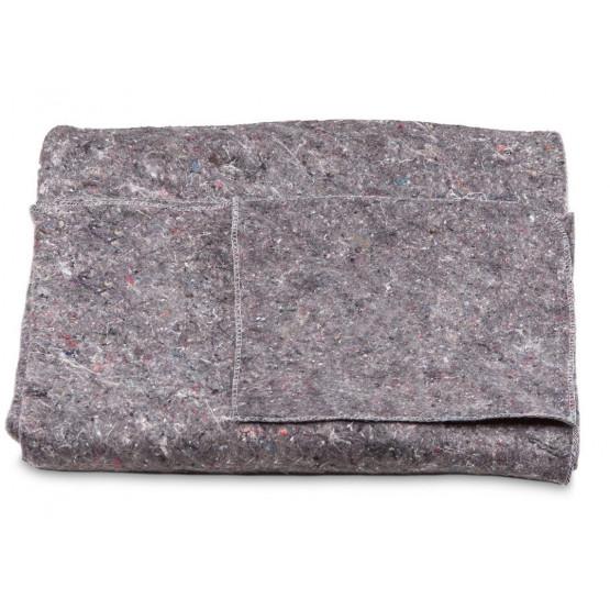 Cobertor Casal Popular Doação Parati 160cm x 190cm - Ober