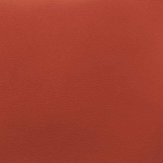 CORANO Vermelho Cerâmica Larg 140cm Sup.100%Vinil Base 100%Poliester