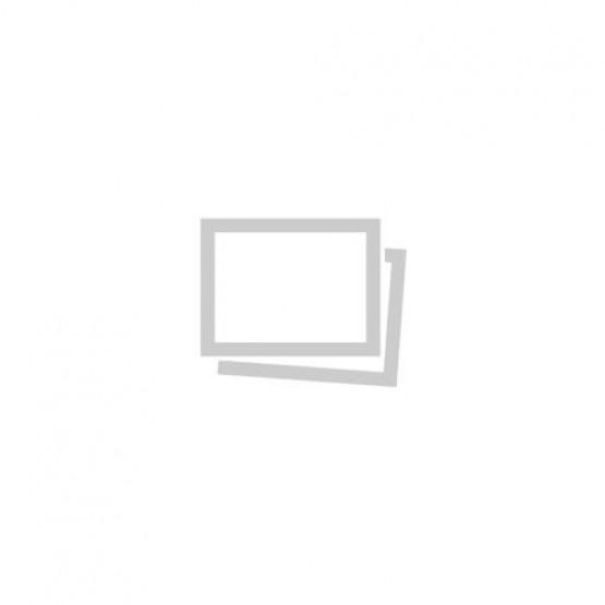 Malha Helanca Scuba Crepe Lurex Pink Larg 150cm 96% Poliester/4% Elastano