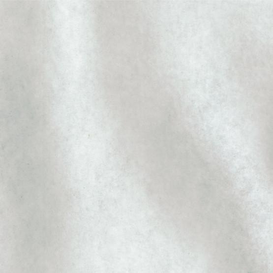 """MANTA """"ACRÍLICA"""" GROSSA PLUMANTE SB SUPERBOND 150GR/M2 100%Poliester  L1,50"""