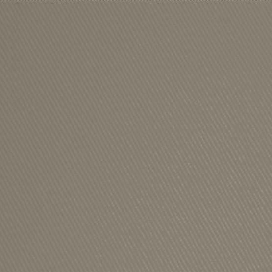 Tecido Brim Sarja Pesado Cinza Profissional Largura de 160cm 100% algodão - 260gr/m2