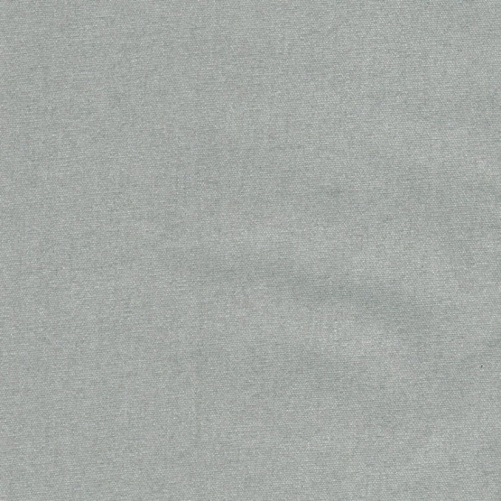 Tecido Metalizado Térmico p/ Tabua de Passar(normal) Larg. 140cm 100% Algodão - Aluminizado